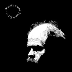 bonnie_prince_billy-beware-cover_art